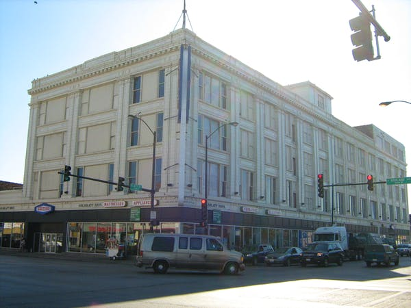 Goldblatts_Department_Store_NRHP