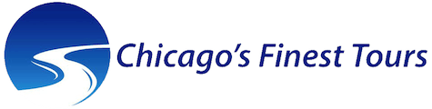 Chicago's Finest Tours
