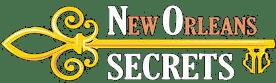 New Orleans Secrets
