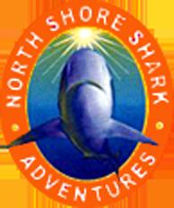 NSSA_logo-icon
