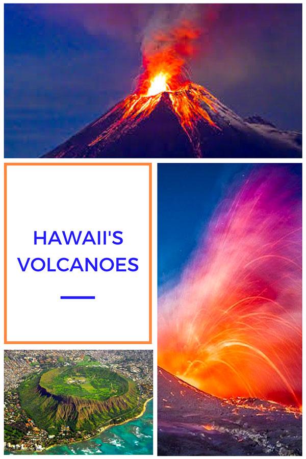 volcanoeshawaii