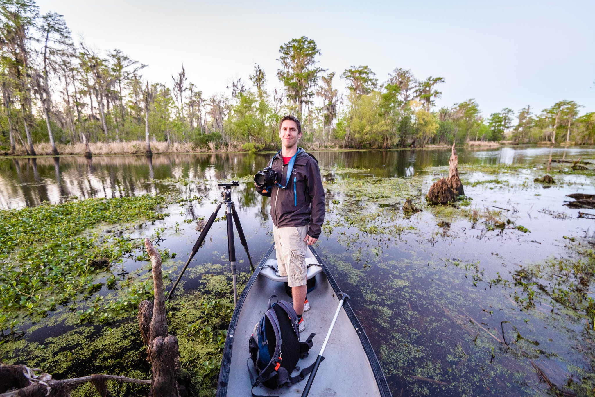 swamp photo workshop, photo workshop, cypress swamp photography