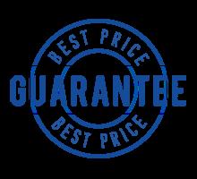 best_price_en