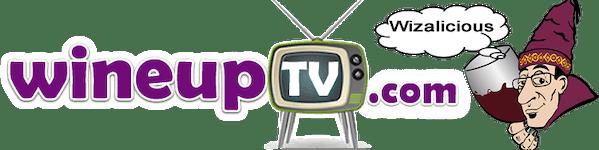 wineuptv.com logo