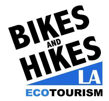 Bike Tours LA