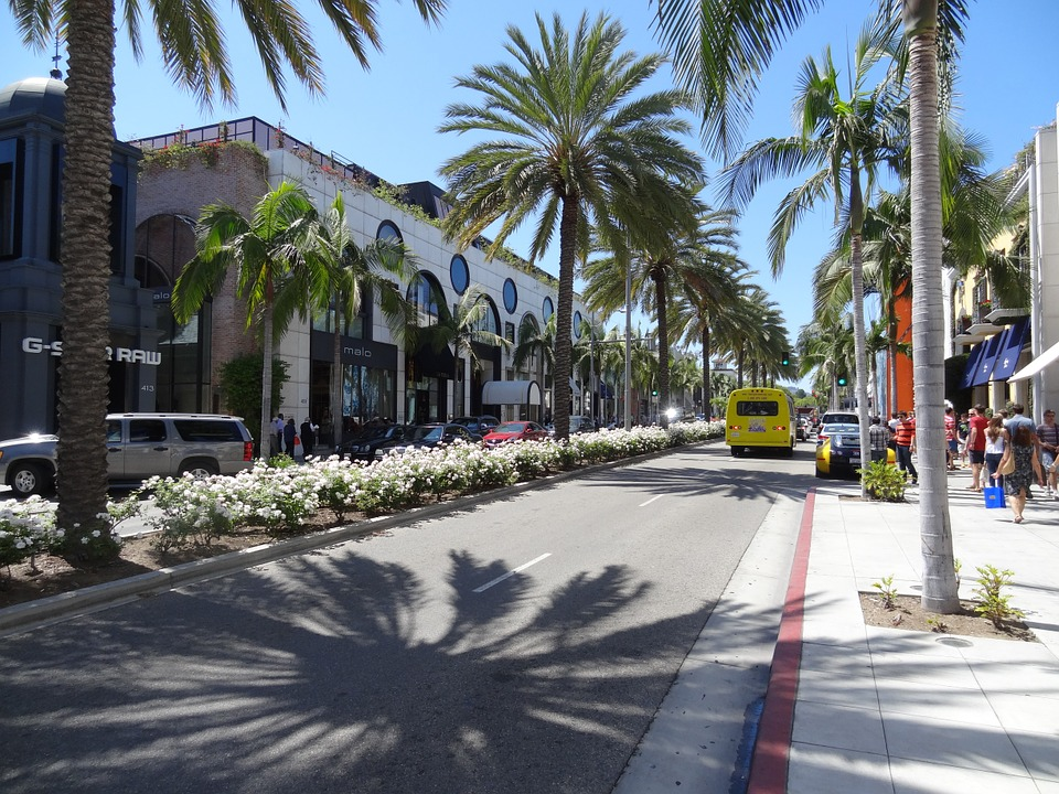 rodeo-drive-686789_960_720