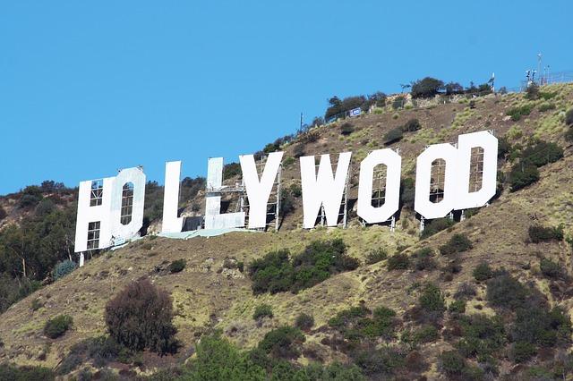 Ultimate Hollywood Bike Tour