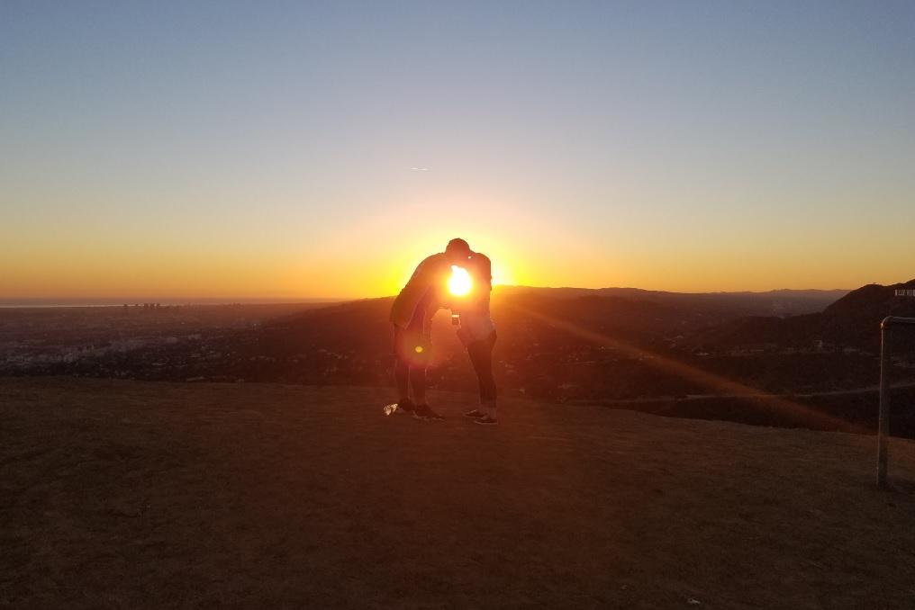 bikesandhikesla_hollywood_hills_hike