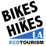 bikes and hikes favicon