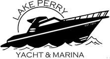 Lake Perry Yacht & Marina