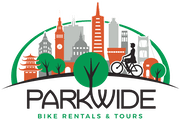 Parkwide Bike Rental & Tours