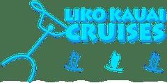 Liko Kauai