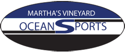 Martha's Vineyard Oceansports