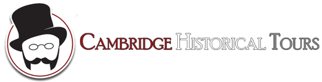 Cambridge Historical Tours
