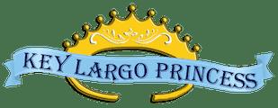 Key Largo Princess