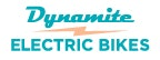 Dynamite Electric Bicycles