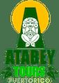 Atabey Tours