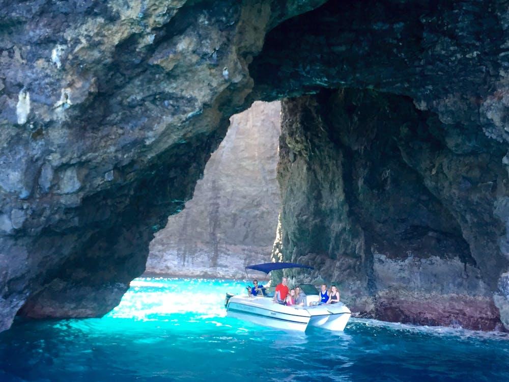Best Hiking Tours In Kauai
