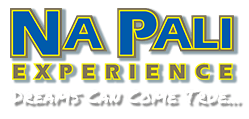 Na Pali Experience