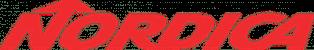Nordica skis logo