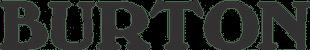 Burton snowboards logo