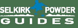 Selkirk Powder