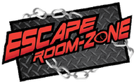 Escape Room-Zone