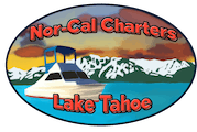 Nor-Cal Charters