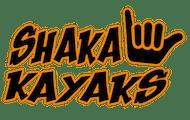 Shaka Kayaks Tours