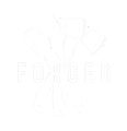 Forged Axe Throwing - League and Drop-In Axe Throwing Whistler, BC
