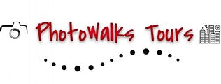 PhotoWalks Tours