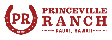 Princeville Ranch | Kawaui, Hawaii