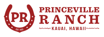 Princeville Ranch