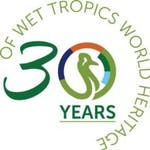 Barefoot Tours proudly supports WETMA