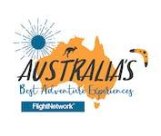 Flight Network recommends Barefoot Tours Cairns Australia