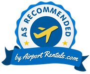 Airport Rentals recommends Barefoot Tours Cairns Australia