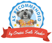 Cruise Sale Finder recommends Barefoot Tours Cairns Australia
