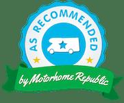 Motorhome Republic-recommends Barefoot Tours Cairns Australia