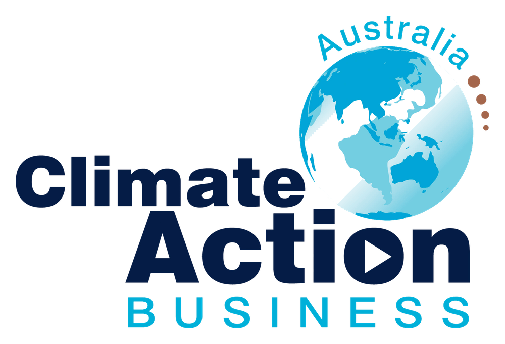Barefoot Tours is Climate Action Certified