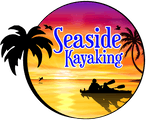 Seaside Kayaking