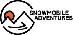 Snowmobile Durango