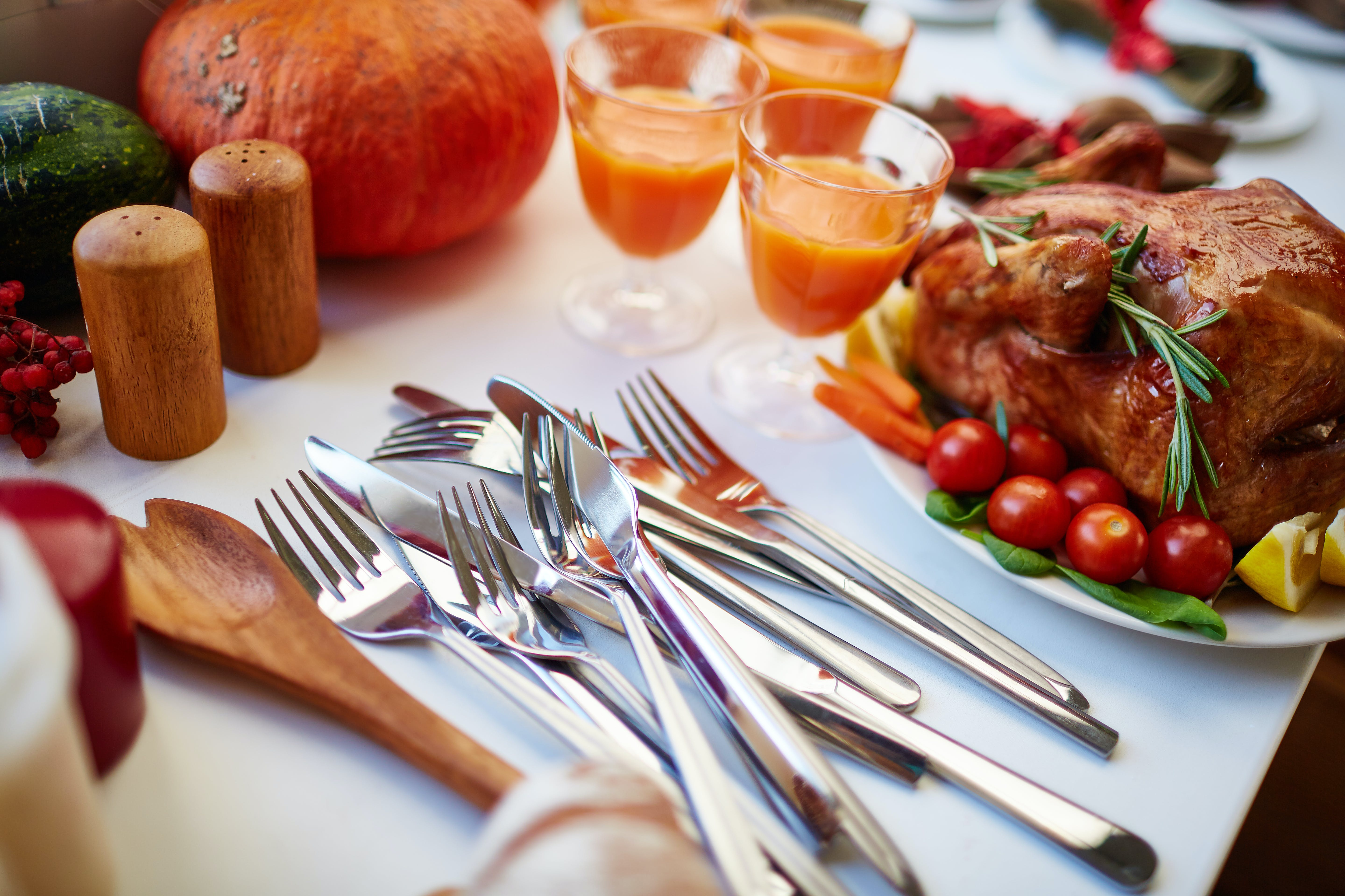 Our Relaxing Thanksgiving Dinner Cruise Is A Unique Way To Give Thanks With Family And Friends Offering A Delicious Buffet Of Traditional Favorites With