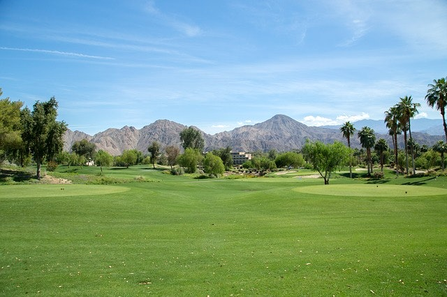 Things to do in Phoenix - Golf