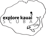 Scuba Diving Kauai | Best Scuba Diving Co. on Kauai