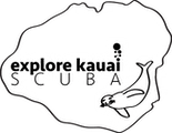 Best Scuba Diving Co. on Kauai | Explore Kauai Scuba