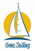 Airbnb Mission Bay San Diego | Gone Sailing Charters