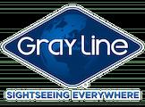 Gray Line Tortonto