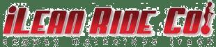 iLean Ride Co