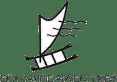 Eka Canoe Adventure