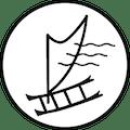 Eka Canoe Adventures